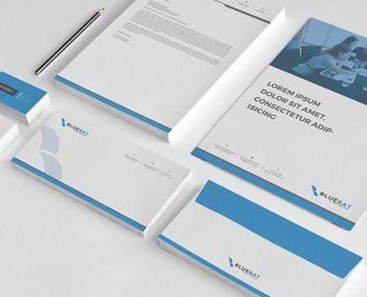 importanza-della-corporate-identity_fasterprint-841x429